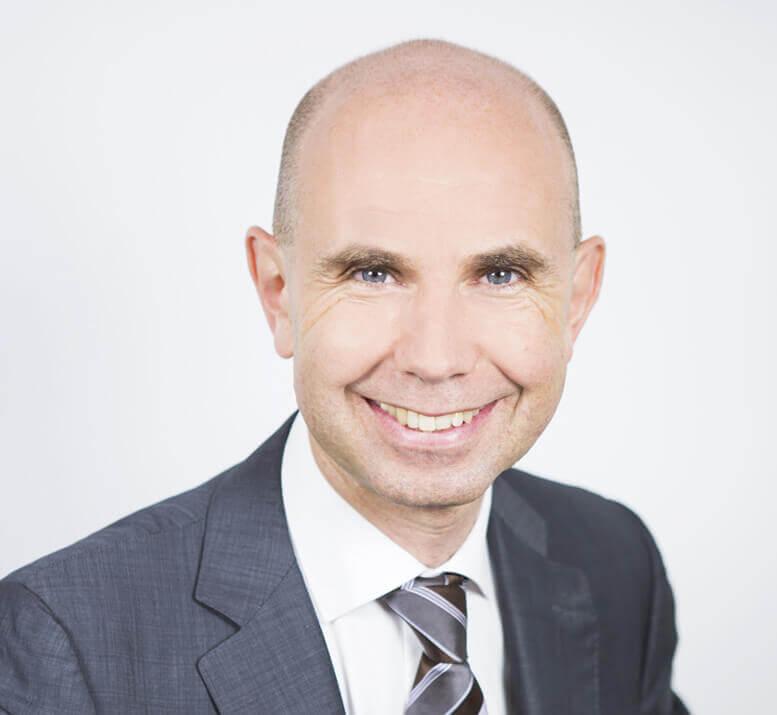 Stéphane Lelux