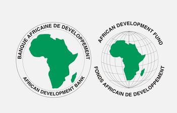 banque-africaine-developpement