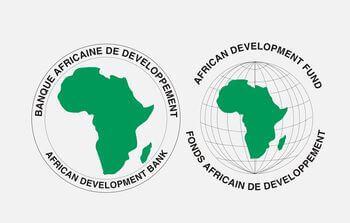 Banque Afrique