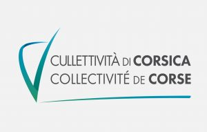 Collectivité de Corse - Cabinet de conseil Tactis