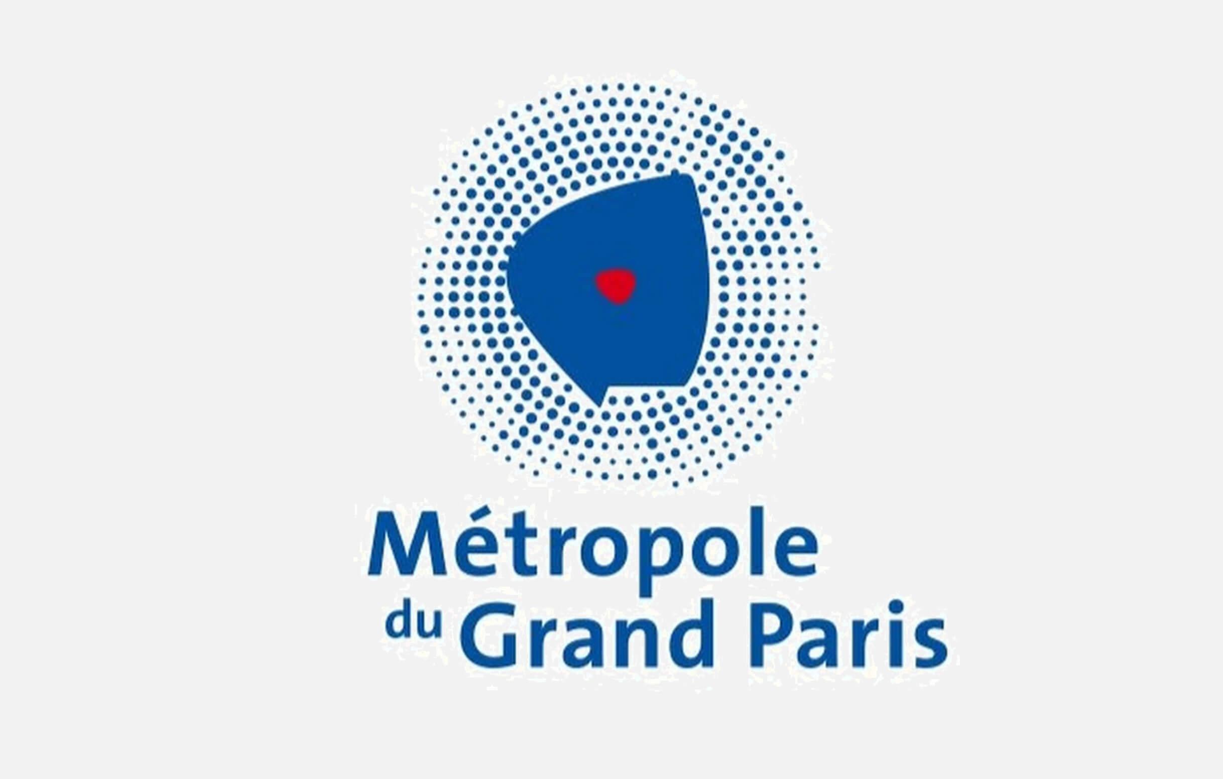 Métropole Grand paris