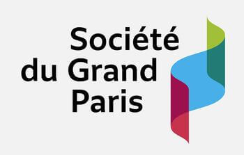 societe-du-grand-paris
