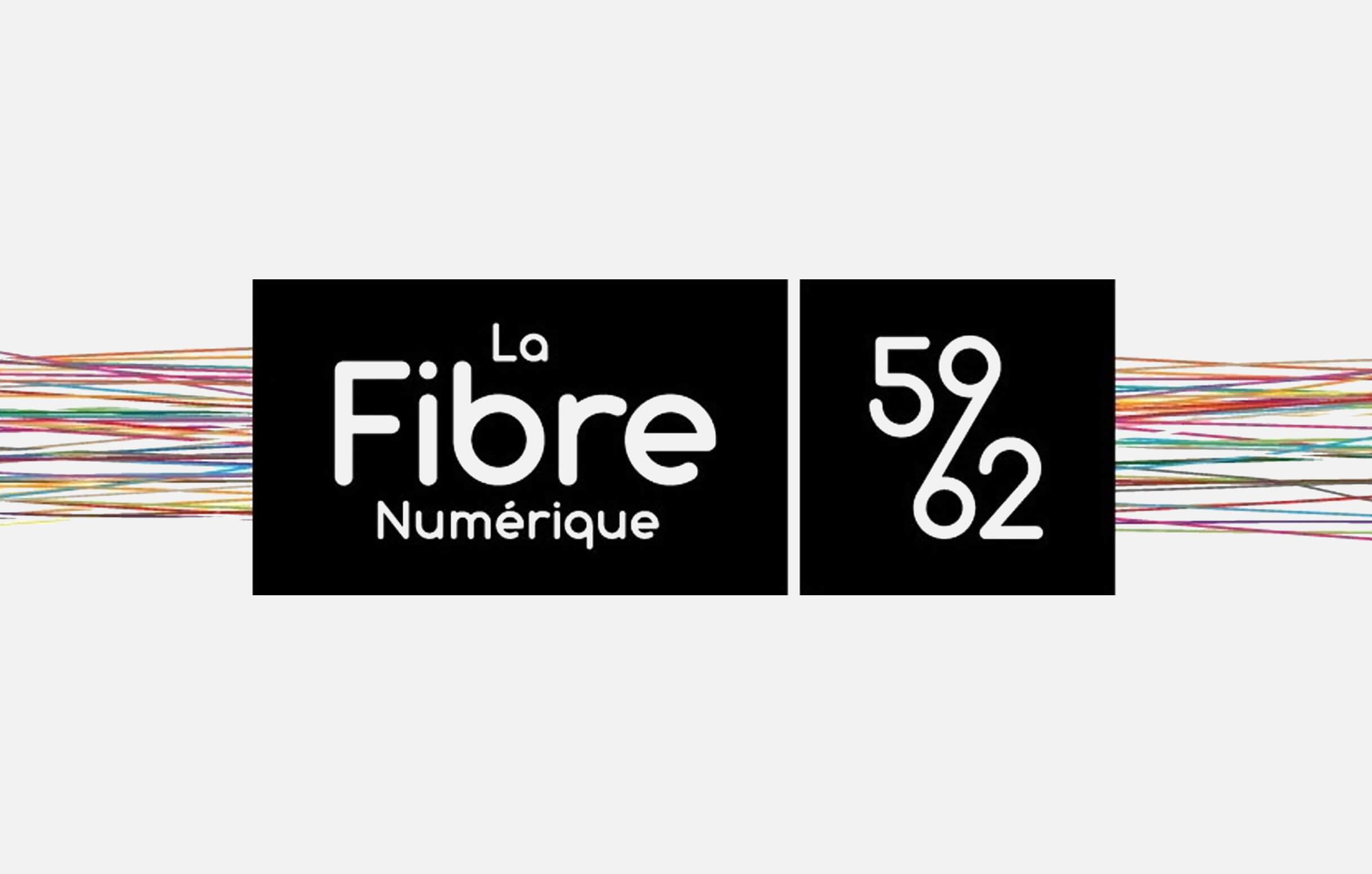 SMO-fibre-numerique-59-62