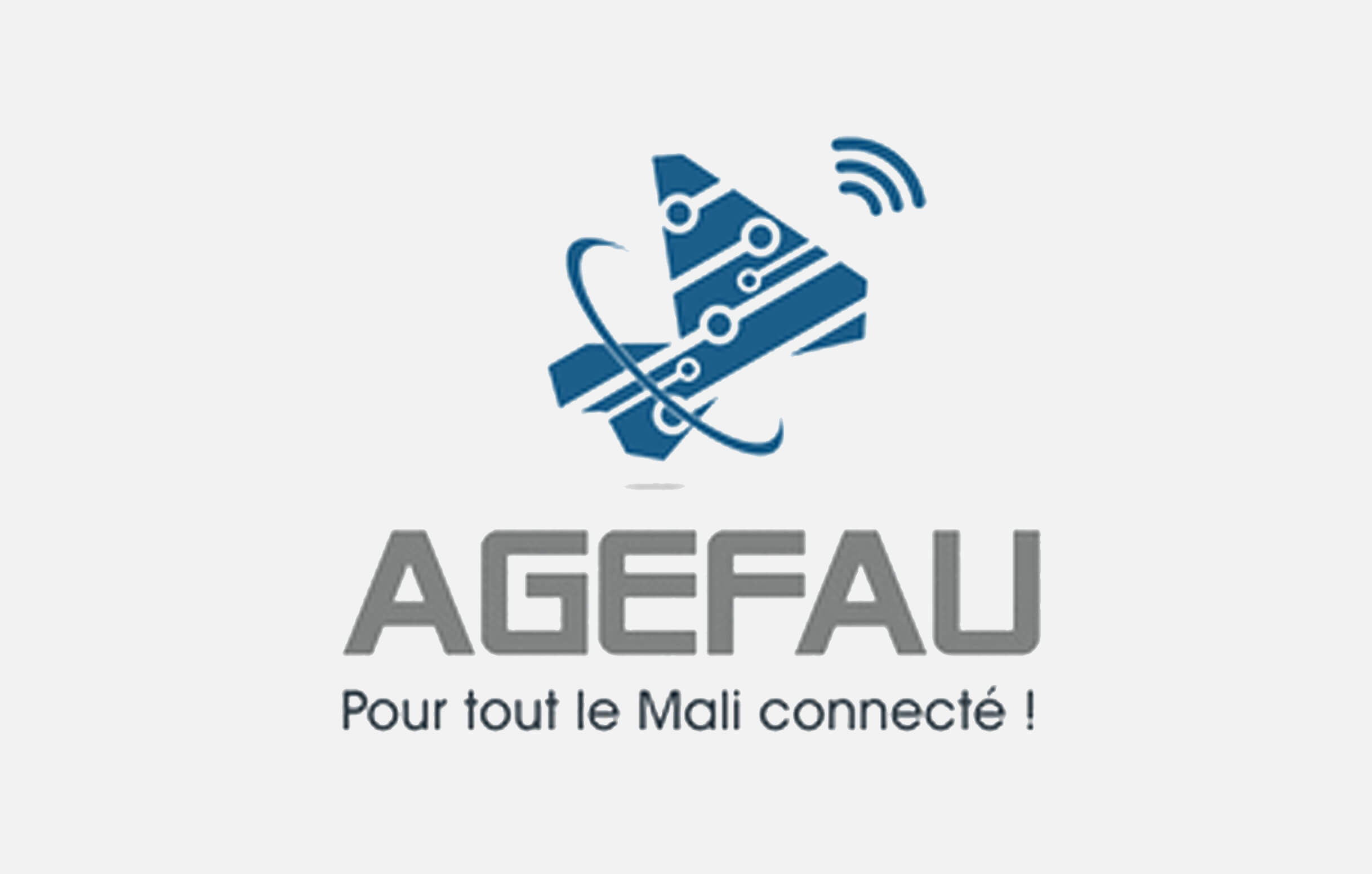 agefau-mali