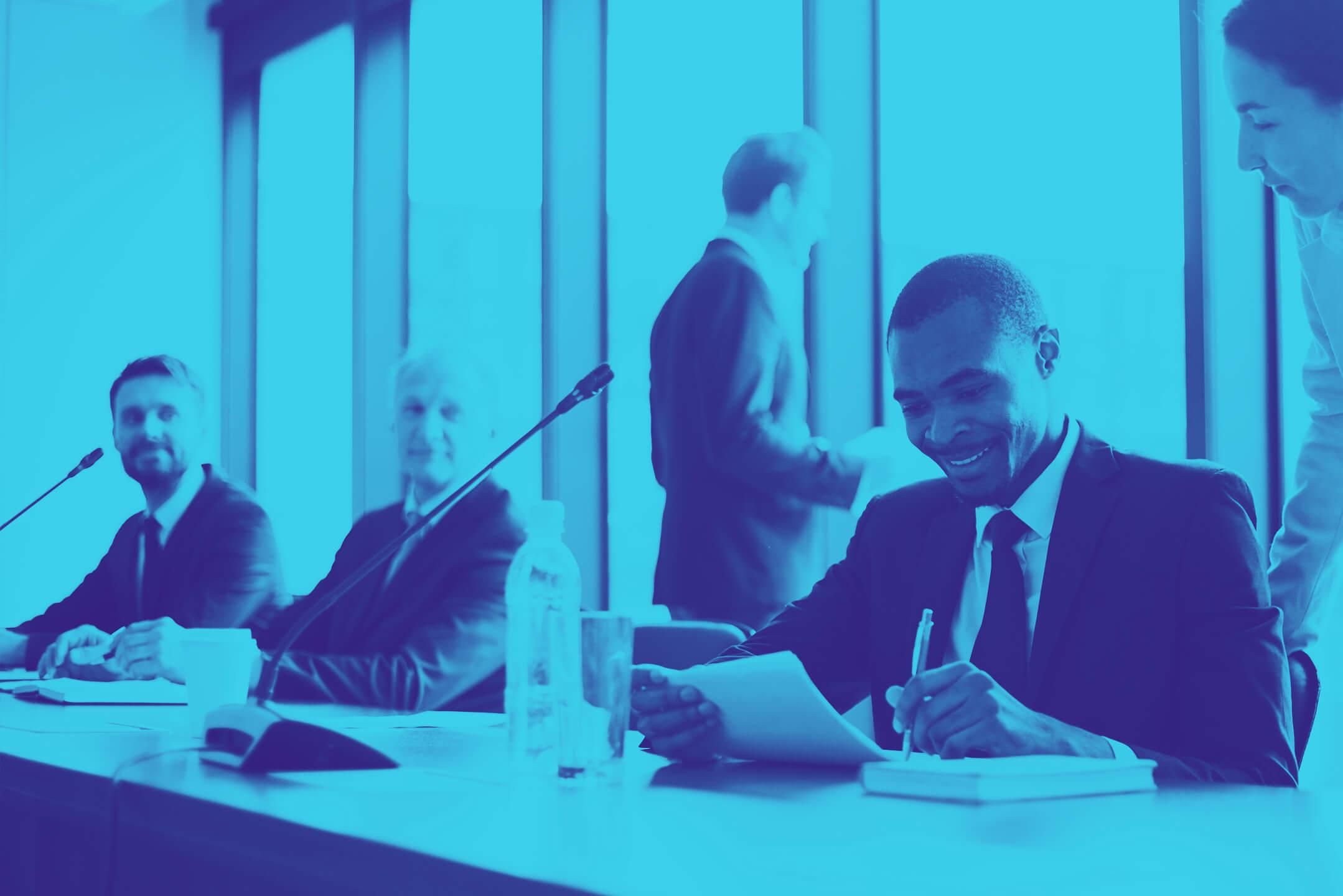 Tactis - Cabinet de conseil infrastructures de télécommunication partagées