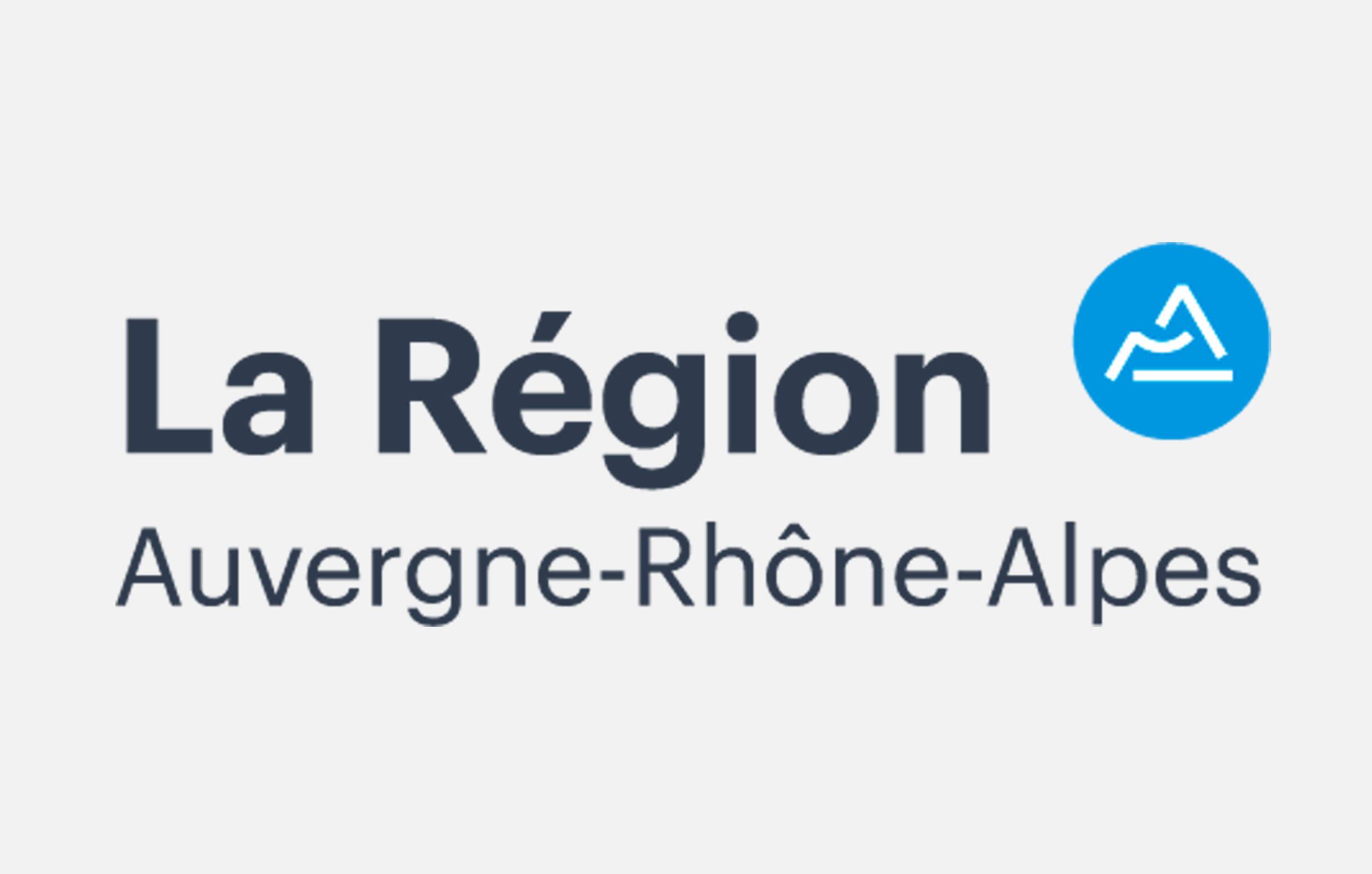 Auvergne Rhone Alpes - Tactis