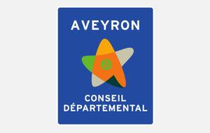 Conseil départemental de l'Aveyron - Cabinet de conseil Tactis