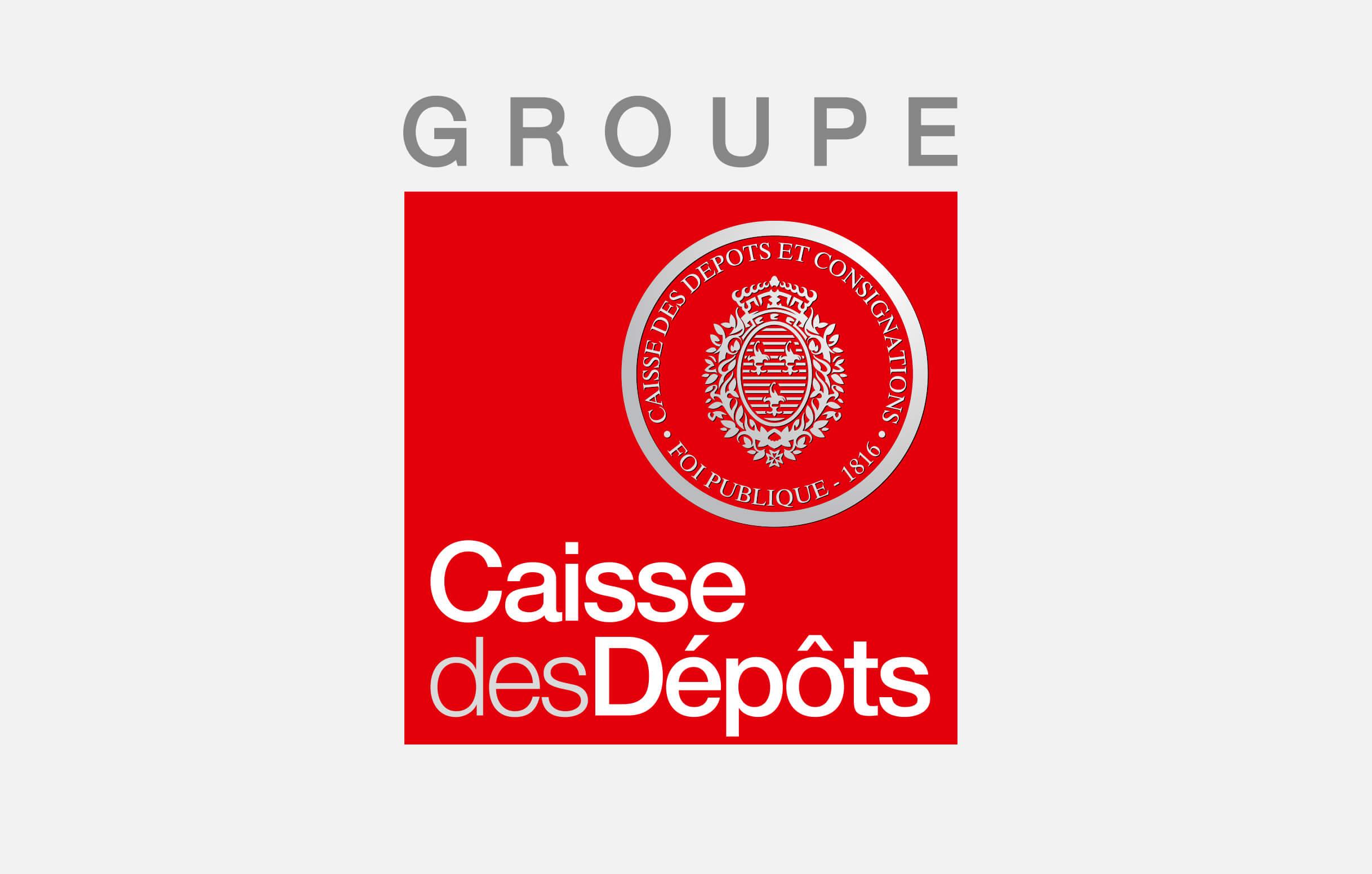 caisse-des-depots-groupe