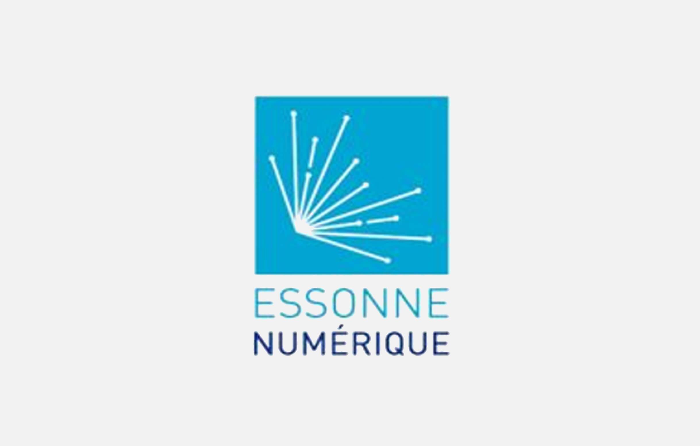 Essonne Numérique - Tactis