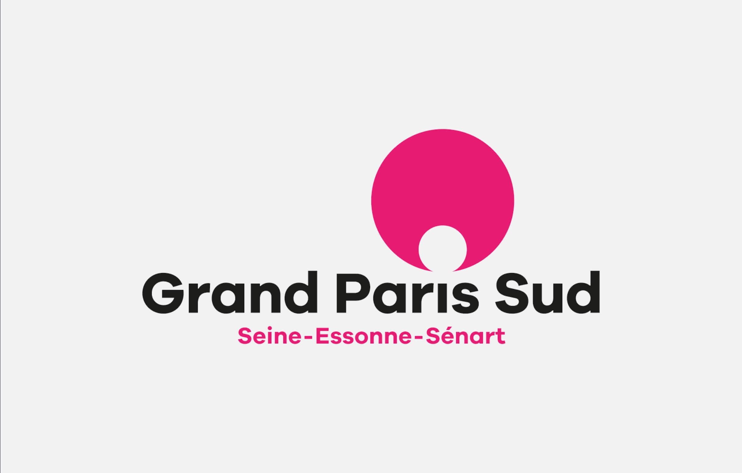 grand-paris-sud