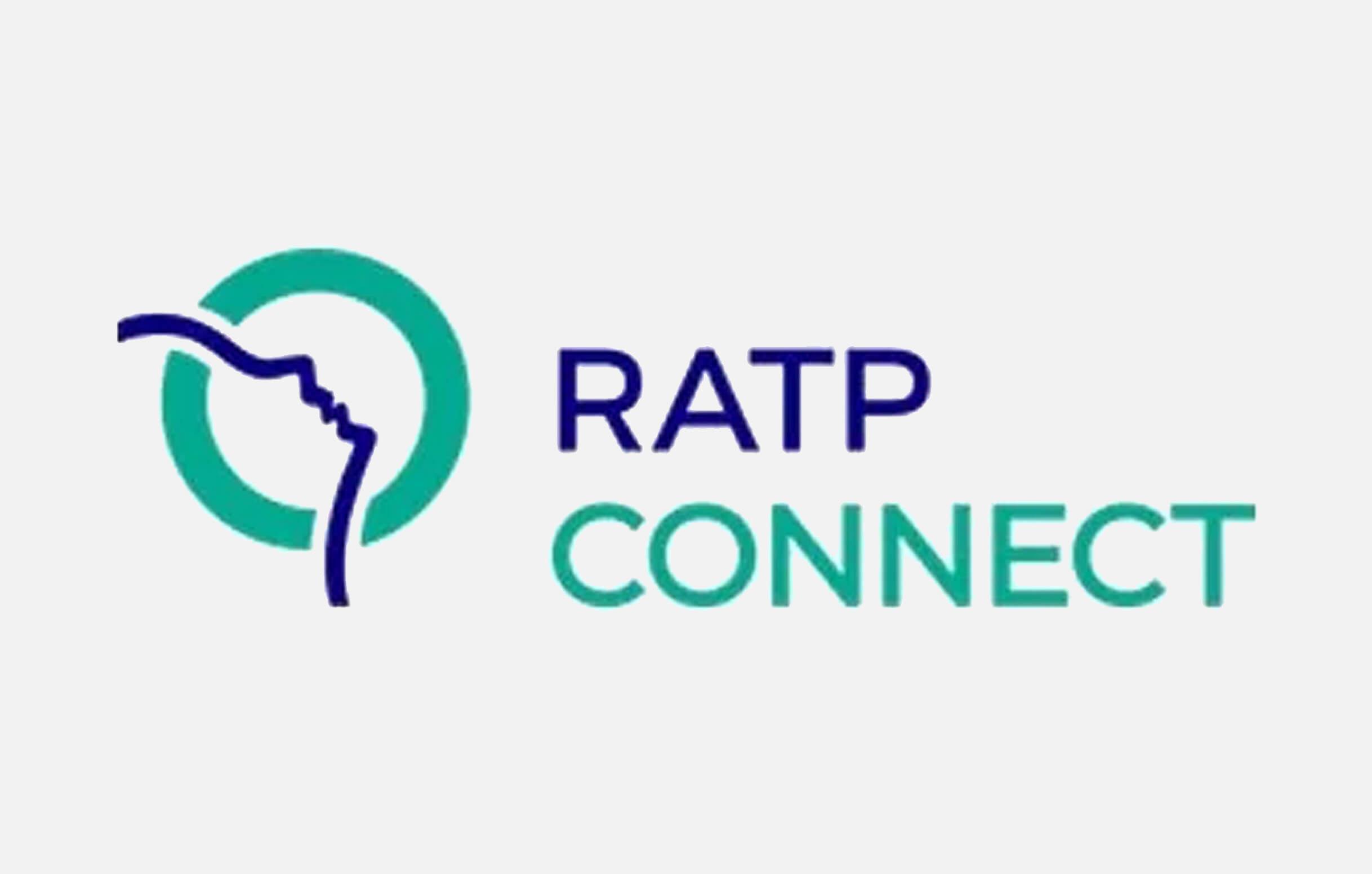 ratp-connect