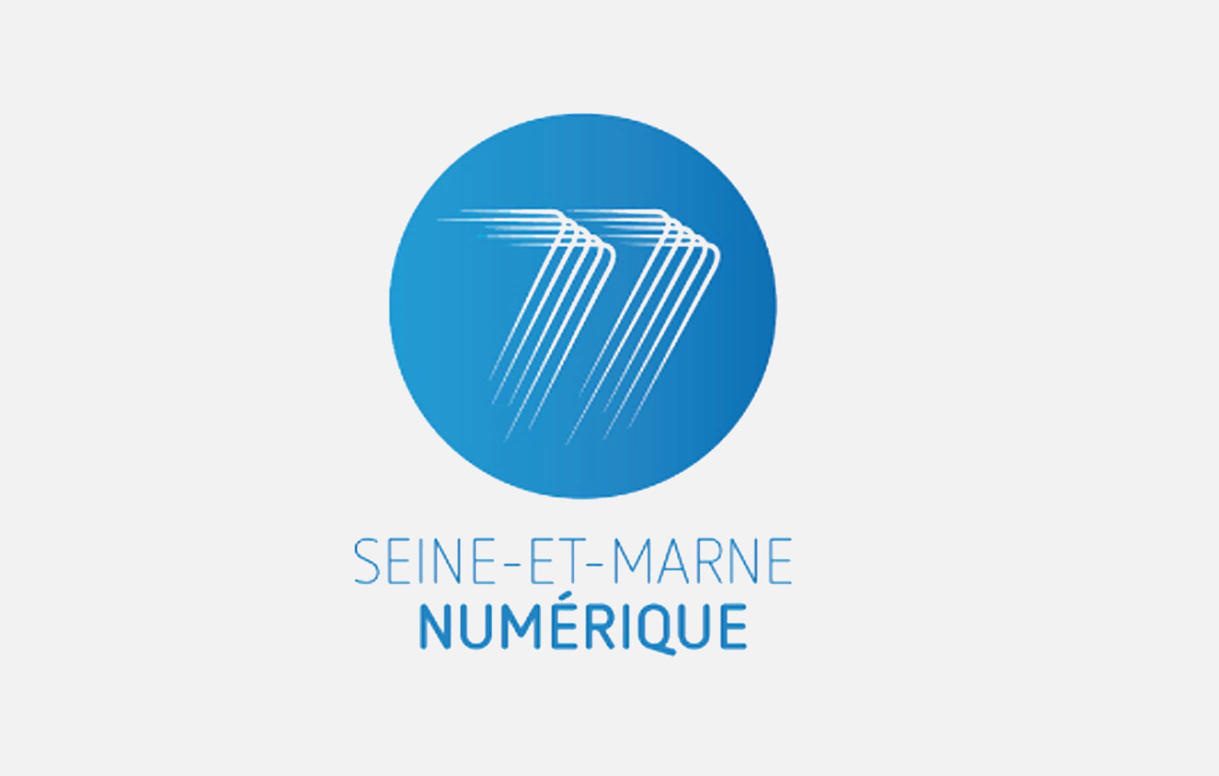 seine-et-marne-numerique