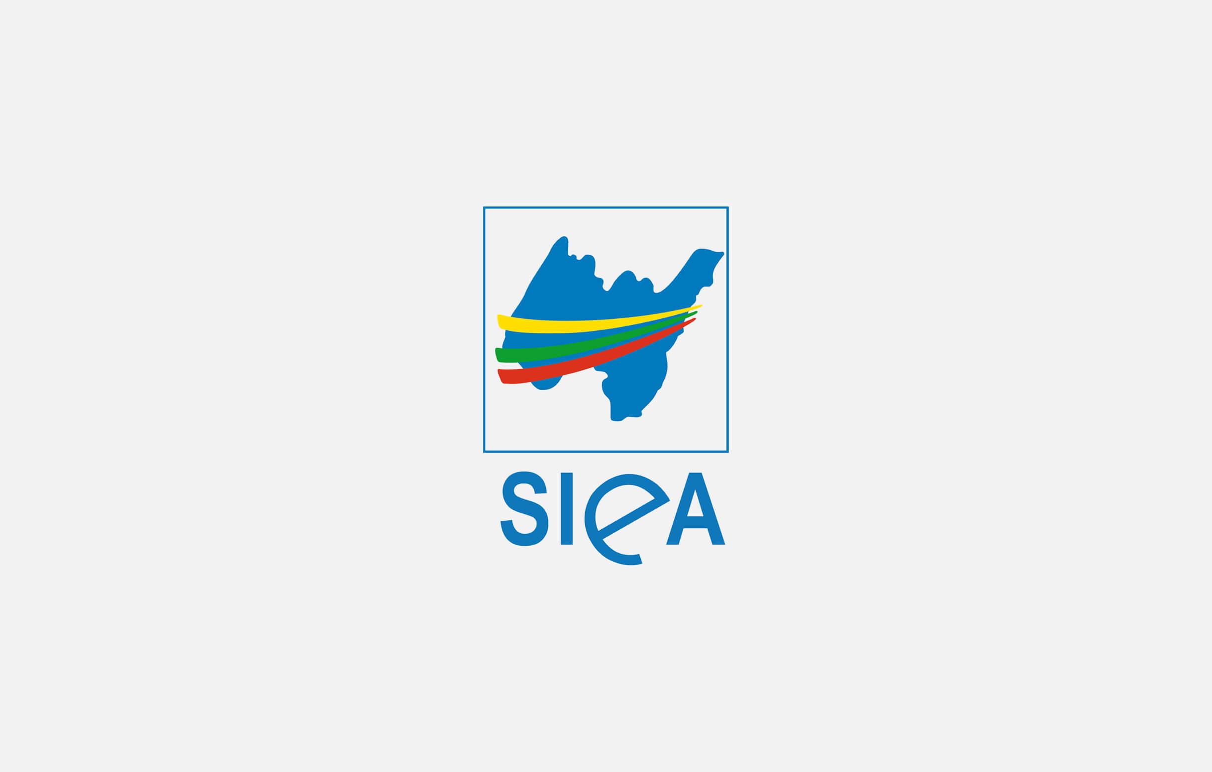 SIEA - Tactis