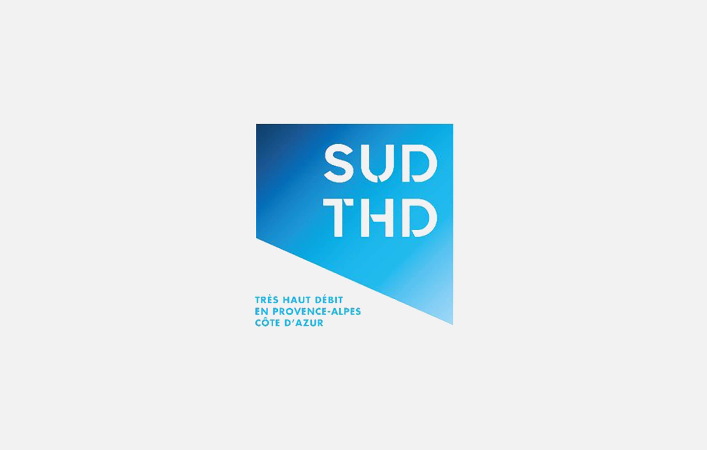 sud-thd