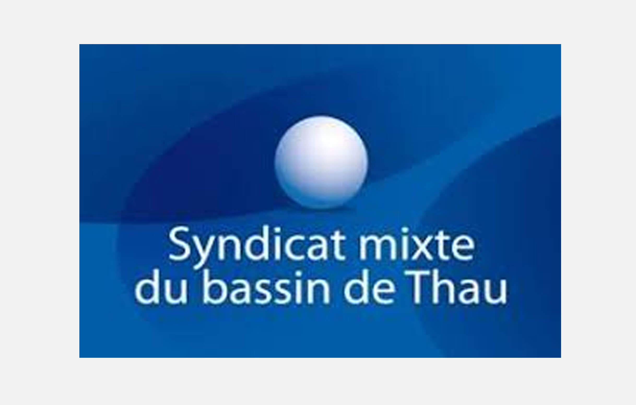 syndicat-mixte-bassin-thau