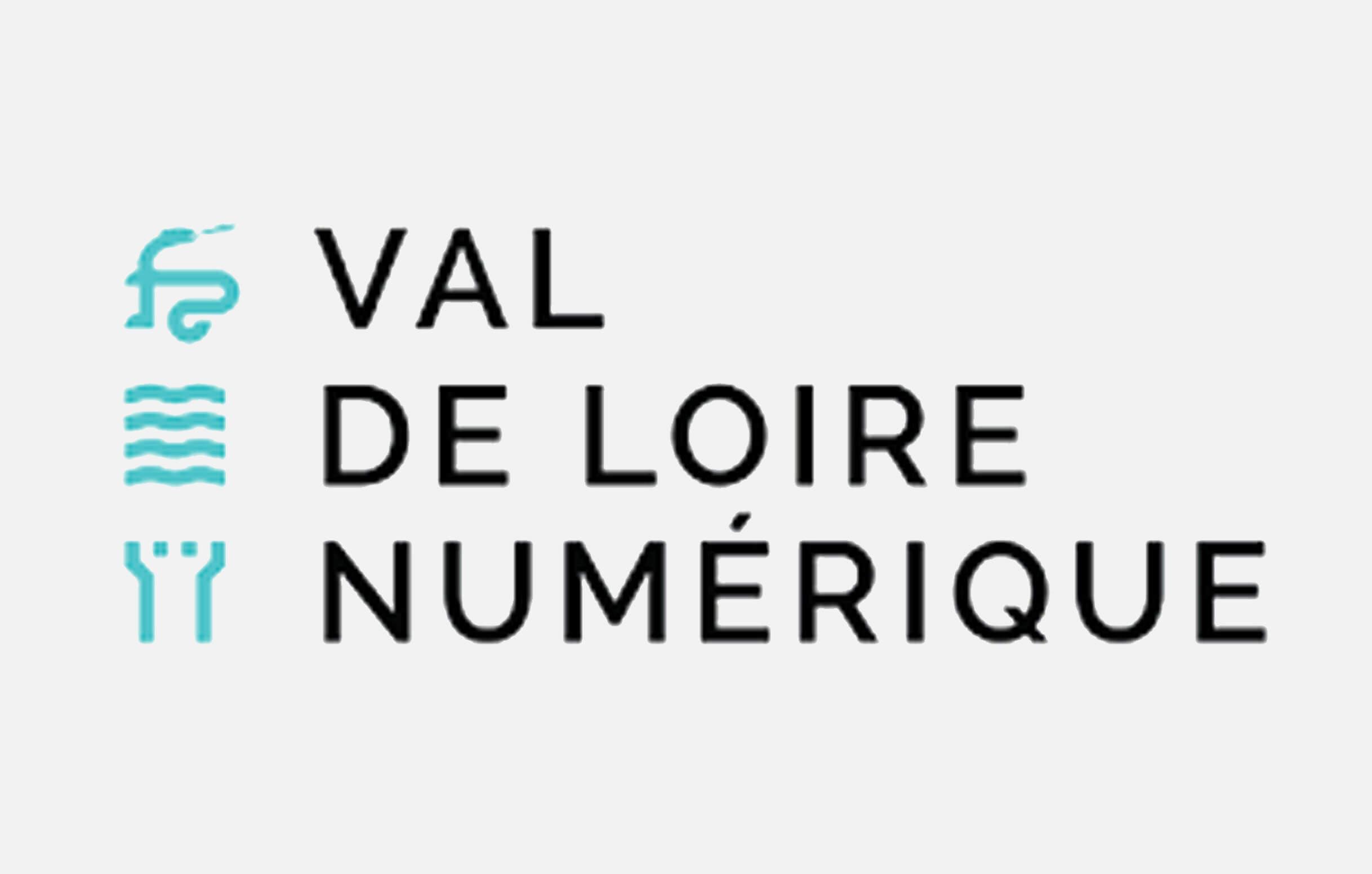 val-de-loire-numerique