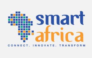 Tactis - Smart Africa