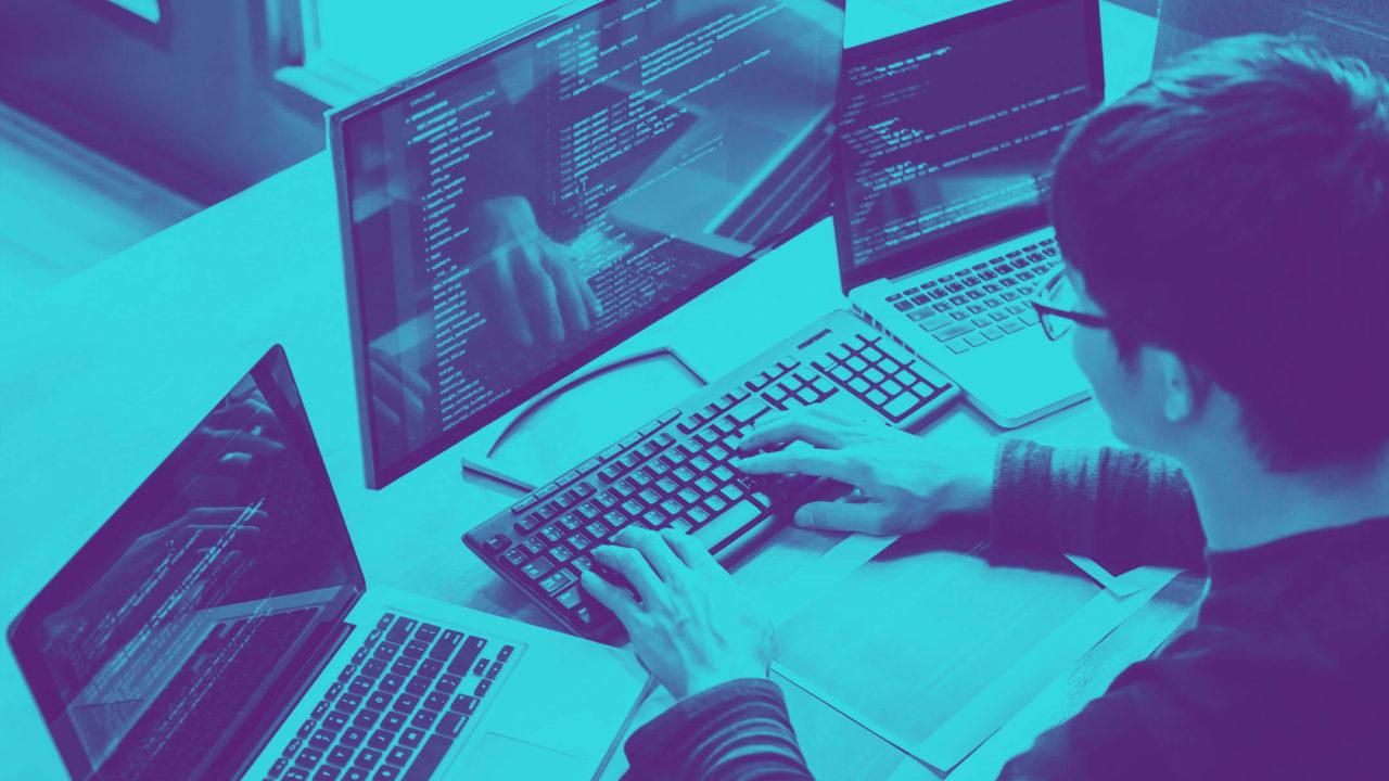Tactis - Quickinteg - Solution d'intégration et de contrôle de vos données SIG