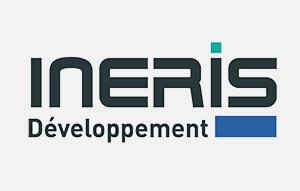 logo-ineris (1)