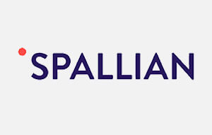 Logo Spallian