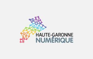 Haute-Garonne Numérique - Cabinet de conseil Tactis
