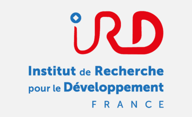 IRD - Cabinet de conseil Tactis