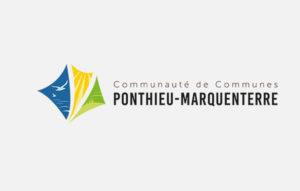 Cabinet de conseil Tactis - CC de Ponthieu Marquenterre