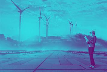 Tactis - Cabinet de conseil Smart grids