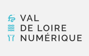 Val de Loire Numérique - Cabinet de conseil Tactis