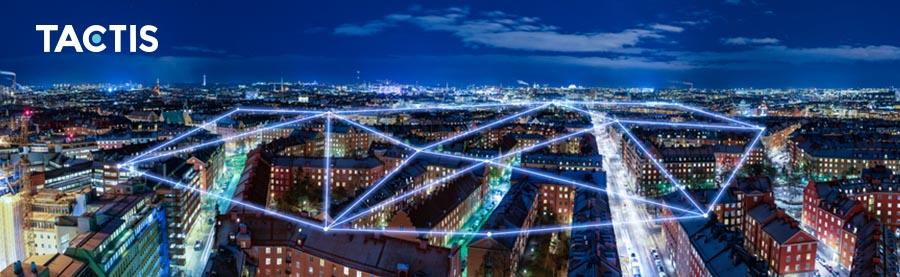 Ville intelligente ou Smart city ?