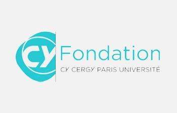 fondation-cergy-pontoise (1)