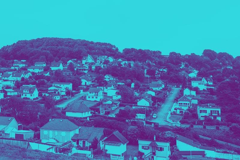 centre ville et redynamisation des territoires