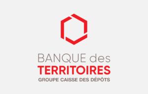 Banque des territoires - Etude de couverture mobile