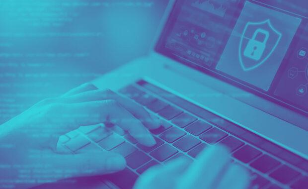 cybersécurité smart city