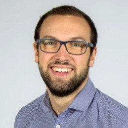 Alexandre - Consultant Tactis