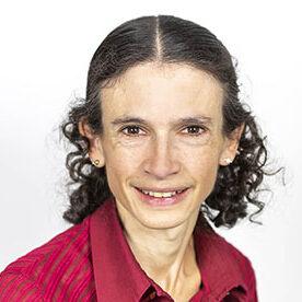 Florence Erpelding - expert 5G