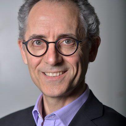 Julian Calderon