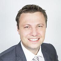 Nicolas Potier - Directeur Associé Tactis